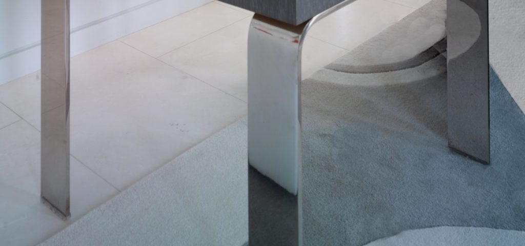 http://coffeycollection.com.au/wp-content/uploads/2017/11/Brighton-Side-table_full-1024x480.jpg