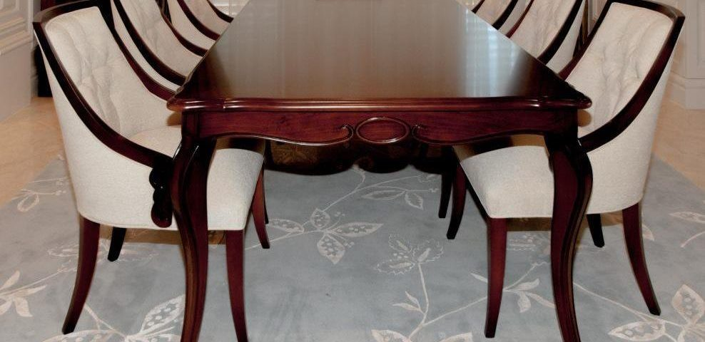http://coffeycollection.com.au/wp-content/uploads/2017/11/table_dinning_988x636-988x480.jpg